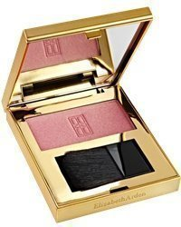 Elizabeth Arden E. Arden Beautiful Color Radiance Blush Blushing Pink