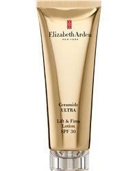 Elizabeth Arden E.A. Ceramide Lift & Firm Day Lotion SPF30 50ml