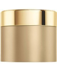 Elizabeth Arden E.A. Ceramide Lift & Firm Eye Cream SPF15 15ml
