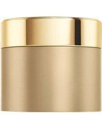 Elizabeth Arden E.A. Ceramide Lift & Firm Eye Cream SPF15 15ml