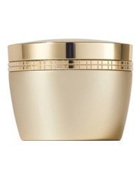 Elizabeth Arden E.A. Ceramide Premiere Regeneration Eye Cream 15ml