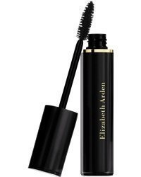 Elizabeth Arden E.A. Double Density Maximum Volume Mascara Black/Brown