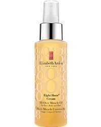 Elizabeth Arden E.A. Eight Hour Cream All-Over Miracle Oil 100ml
