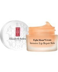 Elizabeth Arden E.A. Eight Hour Cream Intensive Lip Repair Balm 11