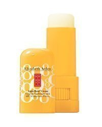 Elizabeth Arden E.A. Eight Hour Cream Targeted Sun Defense Stick SPF50 6