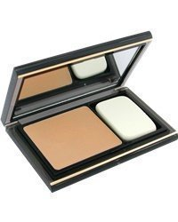 Elizabeth Arden E.A. Flawless Fin. Sponge On Cream Makeup 23g Honey Beige