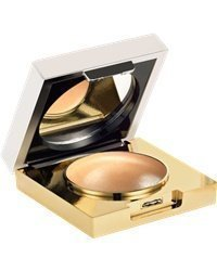 Elizabeth Arden E.A. Flawless Finish Maximum Coverage Concealer Light