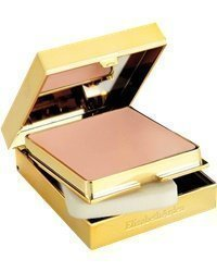 Elizabeth Arden E.A. Flawless Finish Sponge-On Cream Makeup Honey Beige