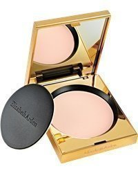 Elizabeth Arden E.A. Flawless Finish Ultra Smooth Pressed Powder Light