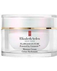 Elizabeth Arden E.A. Flawless Future Moisture Cream SPF30 50ml