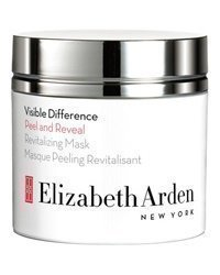 Elizabeth Arden E.A. Peel & Reveal Revitalizing Treatment 50ml