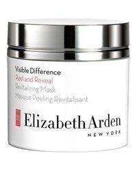 Elizabeth Arden E.A. Peel & Reveal Revitalizing Treatment 50ml