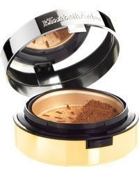 Elizabeth Arden E.A. Pure Finish Mineral Powder Foundation SPF20 2