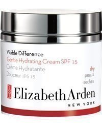 Elizabeth Arden E.A. Visible Difference Gentle Hydrating Cream 50ml