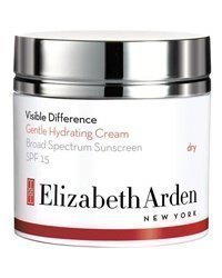Elizabeth Arden E.A. Visible Difference Gentle Hydrating Cream SPF15 50ml
