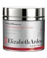 Elizabeth Arden E.A. Visible Difference Gentle Hydrating Night Cream 50ml