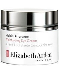 Elizabeth Arden E.A. Visible Difference Moisturizing Eye Cream 15ml