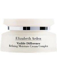 Elizabeth Arden E.A. Visible Difference Refining Moisture Cream Complex 75ml