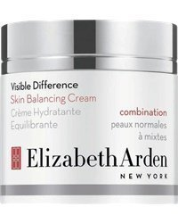 Elizabeth Arden E.A. Visible Difference Skin Balancing Cream 50ml
