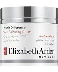 Elizabeth Arden E.A. Visible Difference Skin Balancing Cream 50ml