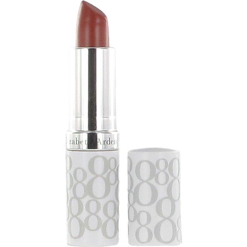 Elizabeth Arden Eight Hour Cream  Lip Protectant Stick Sheer Tint Sunscreen SPF 15 Honey 3