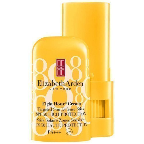 Elizabeth Arden Eight Hour Cream Sun Defense Stick for Face SPF 50