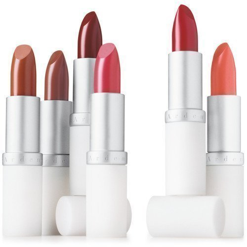 Elizabeth Arden Eight Hour Cream Tinted Lip Protectant Stick SPF 15 05 Berry