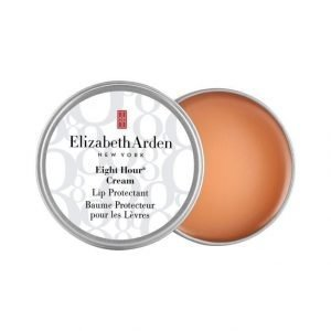 Elizabeth Arden Eight Hour Lip Tin Huulivoide 13 g