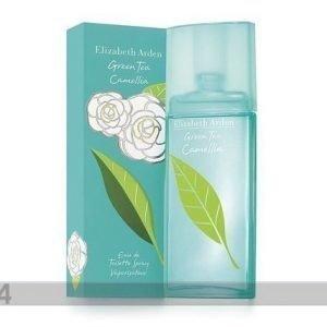 Elizabeth Arden Elizabeth Arden Green Tea Camellia Edt 30ml