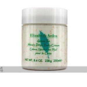 Elizabeth Arden Elizabeth Arden Green Tea Honey Drops Vartalovoide 250ml