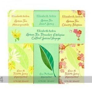 Elizabeth Arden Elizabeth Arden Green Tea Pakkaus