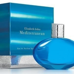 Elizabeth Arden Elizabeth Arden Mediterranean Edp 100ml