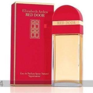 Elizabeth Arden Elizabeth Arden Red Door Edt 100ml
