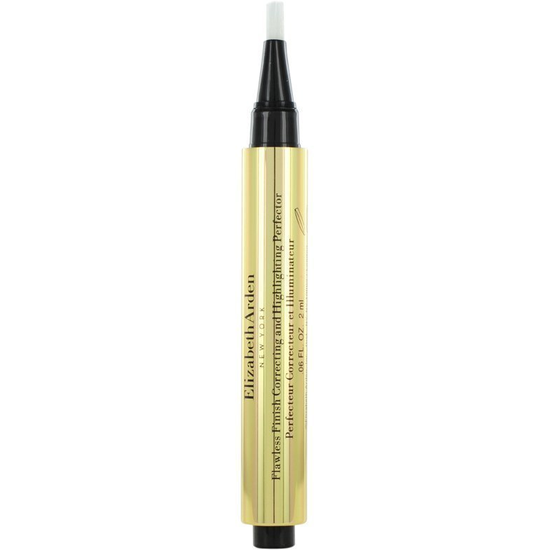 Elizabeth Arden Flawless Finish Correcting & Highlighting Perfector 01 2