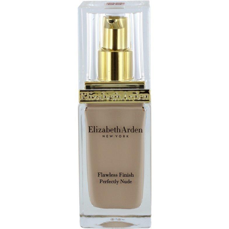 Elizabeth Arden Flawless Finish Perfectly Nude Makeup 13 Beige SPF15 30ml