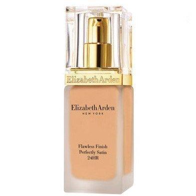 Elizabeth Arden Flawless Finish Perfectly Satin 24hr Cream