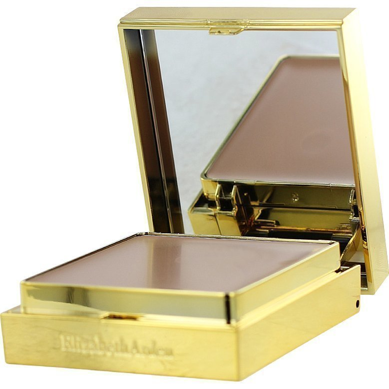 Elizabeth Arden Flawless Finish Sponge-On Cream Makeup Beige 19g