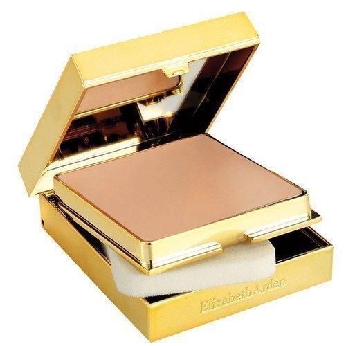 Elizabeth Arden Flawless Finish Sponge-On Cream Makeup Bronzed Beige 2