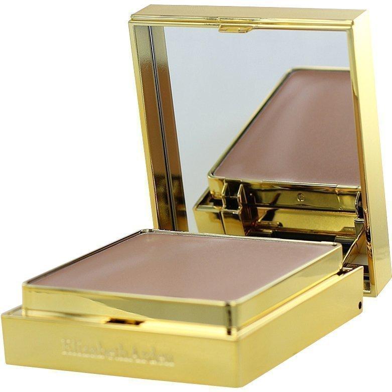 Elizabeth Arden Flawless Finish Sponge-On Cream Makeup Softly Beige II 19g