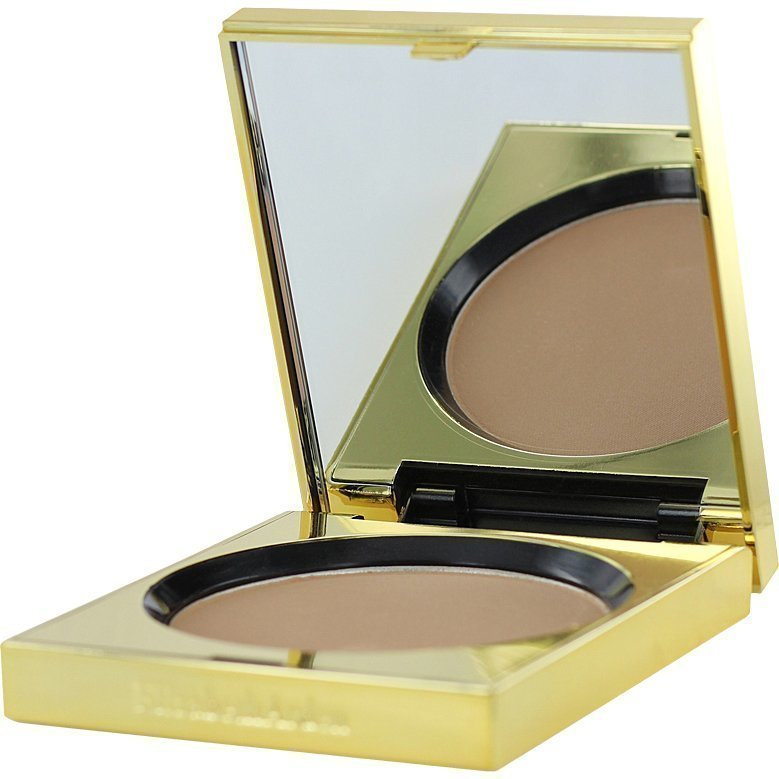 Elizabeth Arden Flawless Finish Ultra Smooth Pressed Powder Deep 8