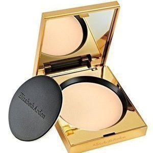 Elizabeth Arden Flawless Finish Ultra Smooth Pressed Powder - Light