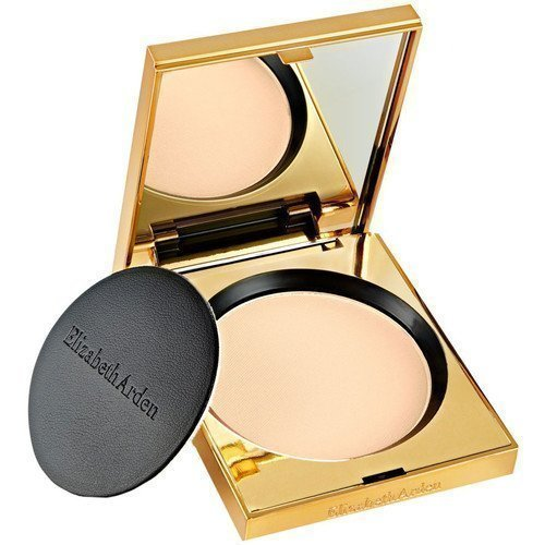 Elizabeth Arden Flawless Finish Ultra Smooth Pressed Powder Medium