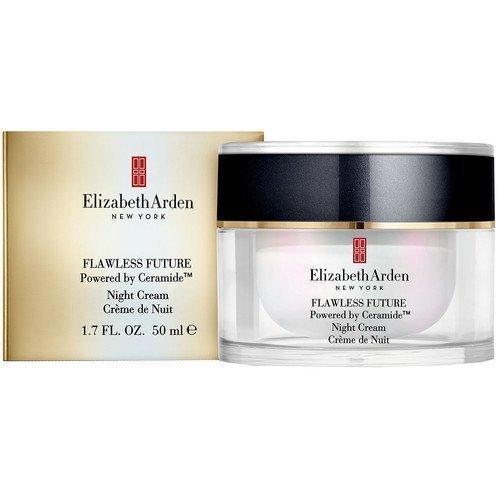 Elizabeth Arden Flawless Future Night Cream