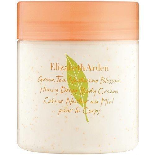 Elizabeth Arden Green Tea Nectarine Blossom Honey Drops 250 ml