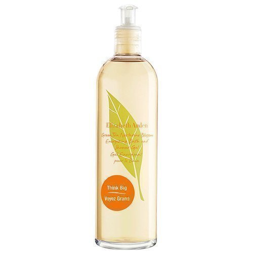 Elizabeth Arden Green Tea Nectarine Blossom Shower Gel