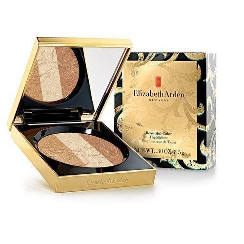 Elizabeth Arden Highlighter Gold Illumination