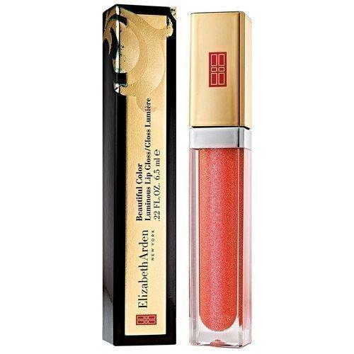 Elizabeth Arden Lip Gloss Imperial Glow