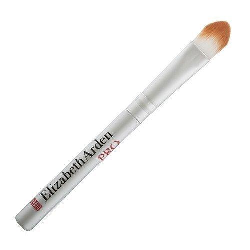 Elizabeth Arden PRO Concealer Brush