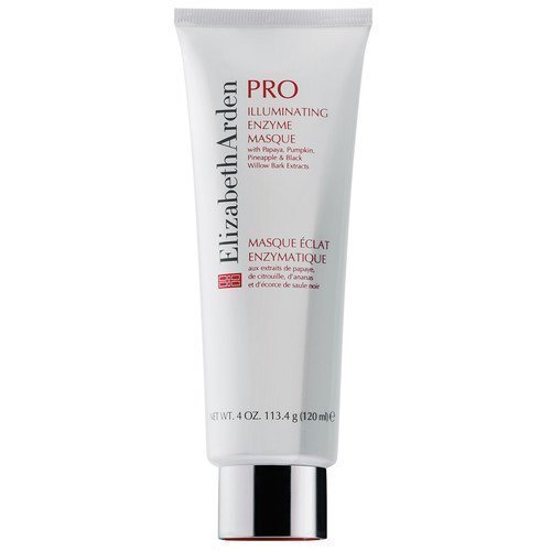 Elizabeth Arden PRO Illuminating Enzyme Masque