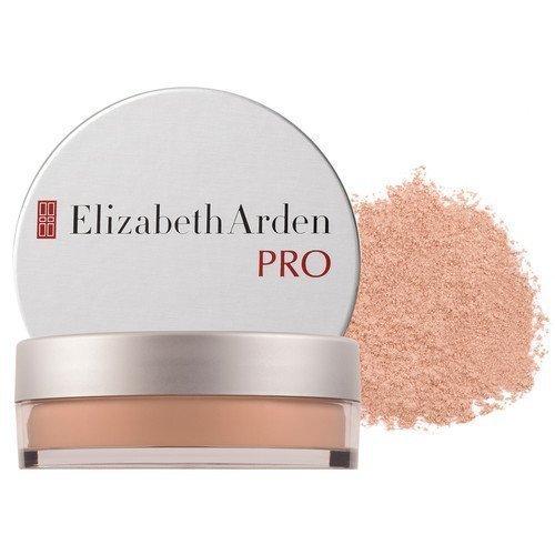 Elizabeth Arden PRO Perfecting Minerals SPF 25 Foundation Shade 4